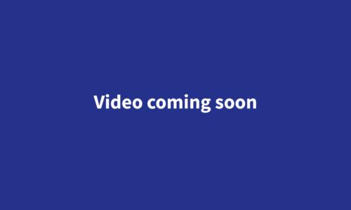 Video-Coming-Soon-2-01