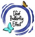 The Deaf Butterfly Effect